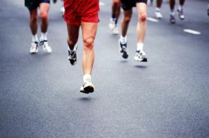 Corporate Fitness Program, Employer Advantage Group, Westborough, MA