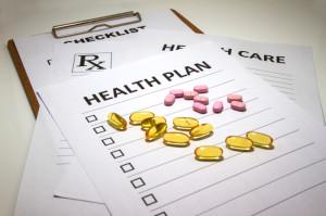 Employer Sponsored Health Plan, EAG Health, Westborough, MA
