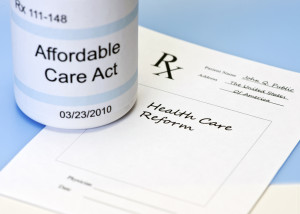 How the Affordable Care Act Affects Your Business, Employer Advantage Group, Massachusetts